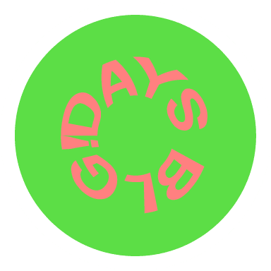machida_daysblg_optimized