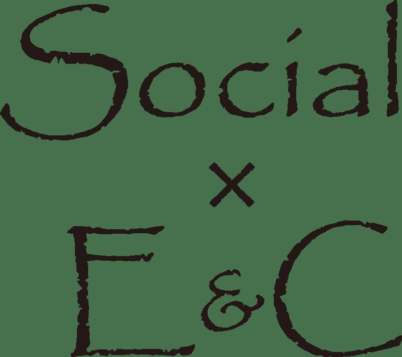 social_x_ec_optimized
