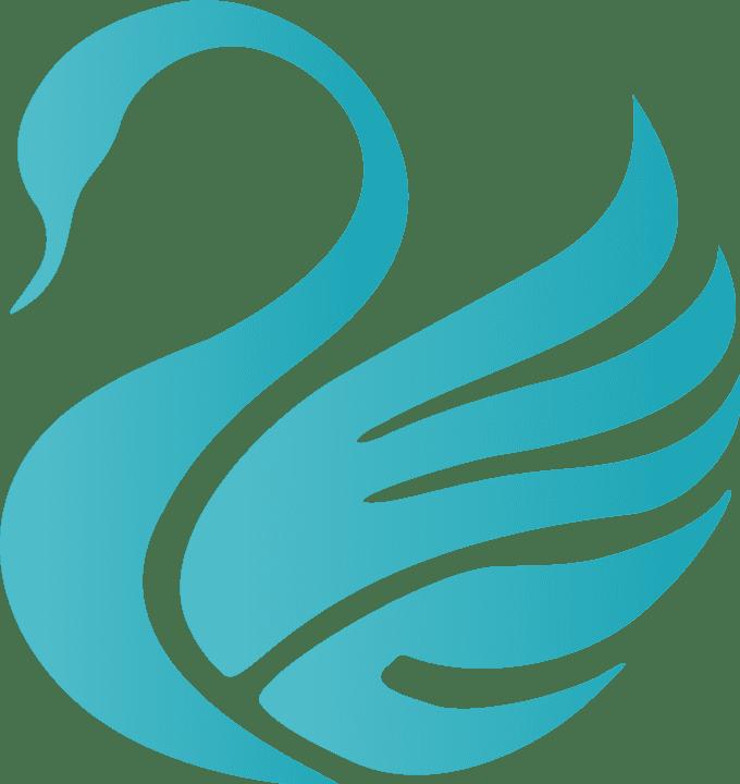 socialec_logo_s_680_optimized